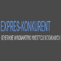 Expres-Konkurent Sp. z o.o.