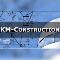 Km-Construction Sp. z o.o. Sp.k.