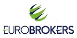 Eurobrokers Sp. z o.o.